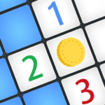 Minesweeper classic game  9.0