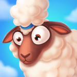 Mingle Farm – Merge and Match Game  1.3.5