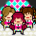 Monthly Idol   (MOD, Unlimited Money) 7.77