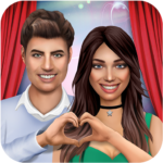 Musical Adventure – Love Interactive:Romance Story (MOD, Unlimited Money) 1.32-googleplay