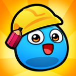 My Boo Town – Cute Monster City Builder (MOD, Unlimited Money) 2.0.2