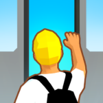 My Daily Life – free game (MOD, Unlimited Money) 1.0.8