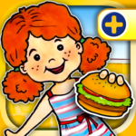 My PlayHome Plus   (MOD, Unlimited Money) 1.1.3.35