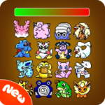 Onet Connect Animals 2020 (MOD, Unlimited Money) 6.0