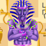 Onet Idle Egypt Tycoon – Connect & Match Puzzle (MOD, Unlimited Money) 1.0.1