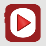 Overplay Games – Videos you Play, Games you Make  1.5.5