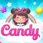 PLAY POP! (MOD, Unlimited Money) 1.6.1