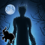Paranormal Files: The Tall Man – Hidden Objects (MOD, Unlimited Money) 1.0.6