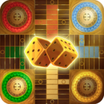 Parcheesi Deluxe (MOD, Unlimited Money) 6