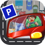 Parking Panic : exit the red car (MOD, Unlimited Money) 31
