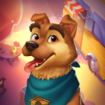 Pet Clinic – Free Puzzle Game With Cute Pets (MOD, Unlimited Money) 1.0.3.22