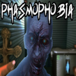 Phasmophobia Guide (MOD, Unlimited Money) 1.0
