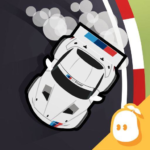 Pocket Racing (MOD, Unlimited Money) 2.3.0