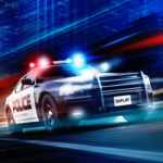 Police Mission Chief Crime Simulator Games (MOD, Unlimited Money) 1.0.8