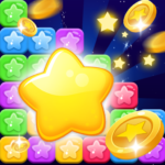 Pop Magic Star – Free Rewards   (MOD, Unlimited Money) 2.0.4