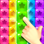 Pop Star Deluxe – Puzzle Free (MOD, Unlimited Money) 1.0.0