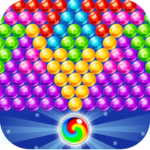 Popping Bubbles Game (MOD, Unlimited Money) 0.6