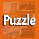 Puzzle Buildings of Jehovah's Witnesses (MOD, Unlimited Money) 5.5