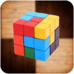 Puzzle Star : The Brain Game (MOD, Unlimited Money) 2.0