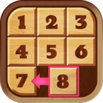 Puzzle Time: Number Puzzles (MOD, Unlimited Money) 1.8.4