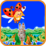 Puzzles from fairy tales (MOD, Unlimited Money) 1.0.0