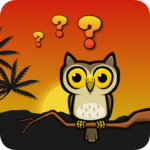 Riddles – Guess What Am I (MOD, Unlimited Money) 1.1.2