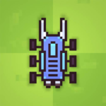 Robot Colony (MOD, Unlimited Money) 1.0.116