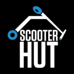 Scooter Hut 3D Custom Builder (MOD, Unlimited Money) 2.0.2