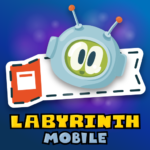 Scottie Go! Labyrinth Mobile (MOD, Unlimited Money) 1.0.3