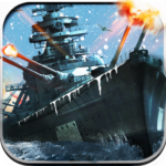 Sea Overlord (MOD, Unlimited Money) 3.6.0