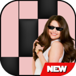 Selena Gomez Piano Tiles Game (MOD, Unlimited Money) 6.5