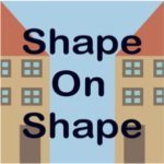 Shape on Shape (MOD, Unlimited Money) 14