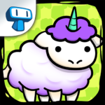 Sheep Evolution – Merge and Create Mutant Lambs (MOD, Unlimited Money) 1.0.3