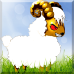 Sheep fighting online (MOD, Unlimited Money) 1.1