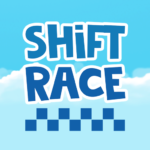 Shift Race fun racing 3D games  (MOD, Unlimited Money) 1.41.0