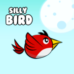 Silly Bird (MOD, Unlimited Money) 1.0.7