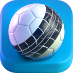 Soccer Rally: Arena (MOD, Unlimited Money) 26