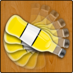 Spin The Bottle XL (MOD, Unlimited Money) 1.1.5