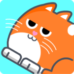 Stack Cats (MOD, Unlimited Money) 1.1.3