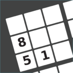 Sudoku (MOD, Unlimited Money) 1.1.19b