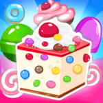 Sweet Candy (MOD, Unlimited Money) 1.1.9