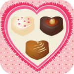 Sweet Chocolate Cakes HD (MOD, Unlimited Money) 1.0.5
