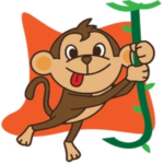 Swing Monkey 2 (MOD, Unlimited Money) 1.05