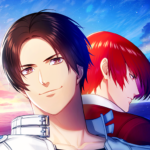 THE KING OF FIGHTERS for GIRLS (MOD, Unlimited Money) 1.10.0