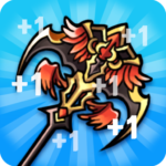 Tap Tap Axe™ – Chopping Lumberjack Idle Clicker (MOD, Unlimited Money) 4.73.01