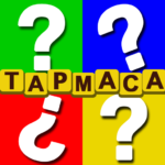 Tapmaca (MOD, Unlimited Money) 1.0
