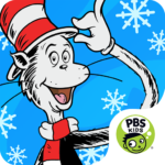 The Cat in the Hat Builds That (MOD, Unlimited Money) 3.0.0