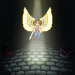The Enchanted Cave 2 (MOD, Unlimited Money) Varies with device