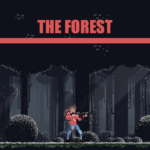 The Forest (MOD, Unlimited Money) 3.0