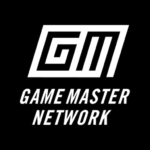 The Game Master Network (MOD, Unlimited Money) 2.1